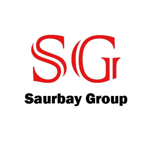"""ТОО """"Saurbay Group"""""""