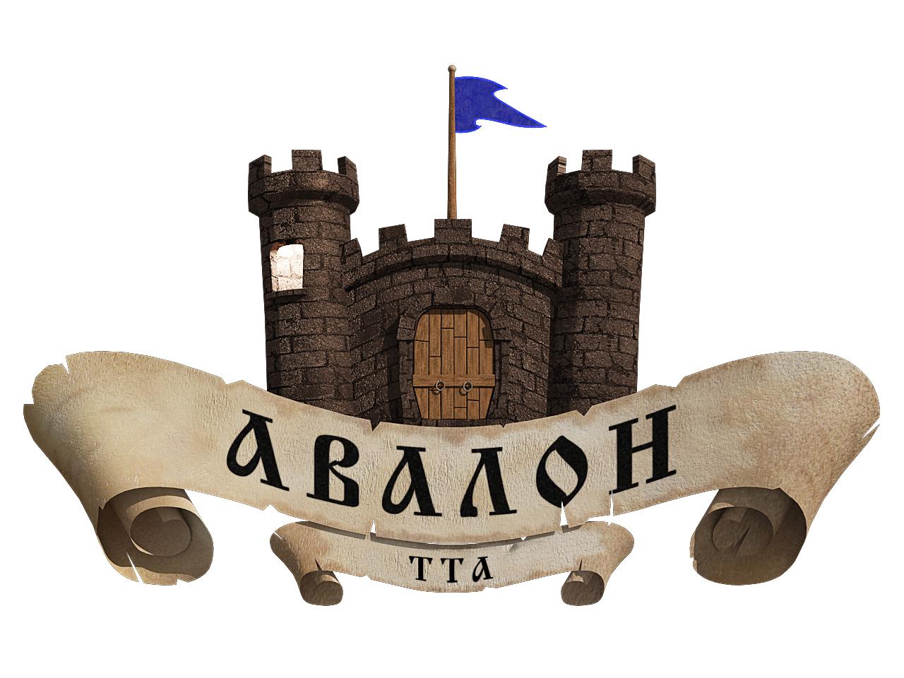 """Атырауская строительная компания """"Авалон ТТА"""""""