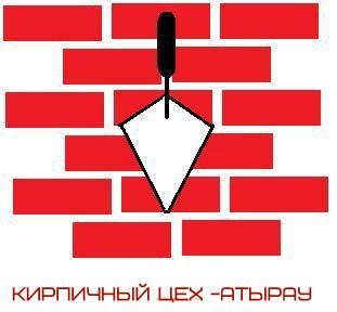 """Индивидуальный предприниматель """"Алиев М.И"""""""