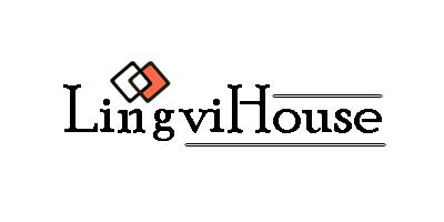 LingviHouse