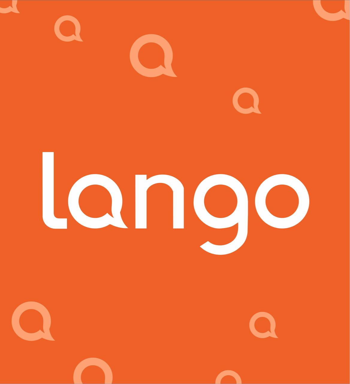 LANGO - курсы английского языка в Атырау