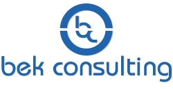 BEK Consulting