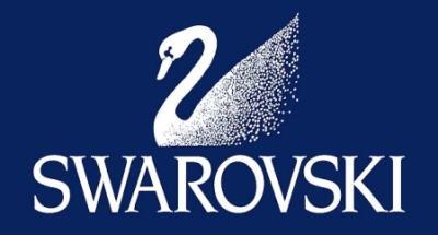 Элитная бижутерия Атырау от Swarovski
