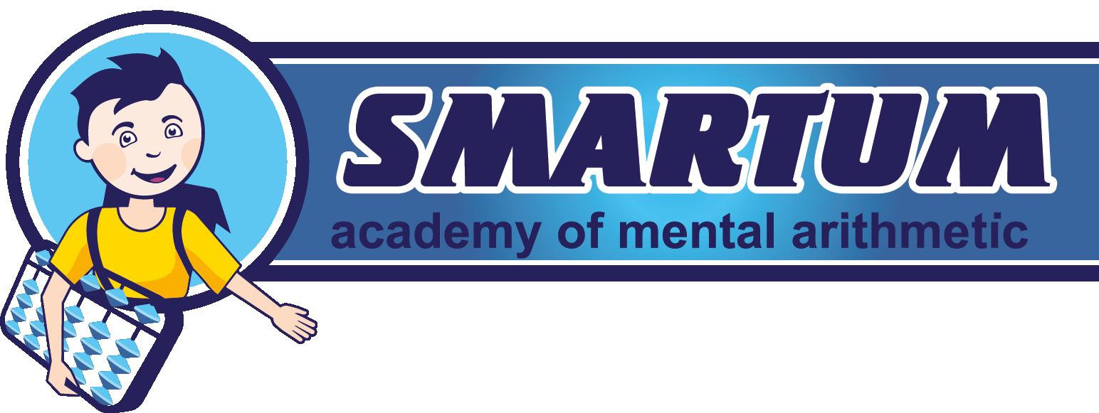 """Центр развития интеллекта """"Smartum"""""""