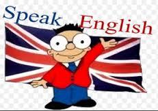 BIS – Школа Делового Английского