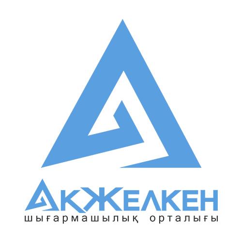 ИП Даулетов Н.А. (АкЖелкен)