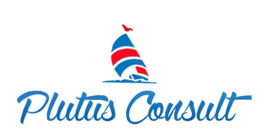 ТОО Plutus Consult