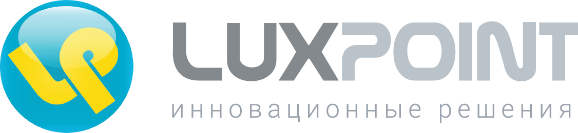 """ТОО """"Lux Point"""""""