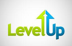 "Рекламное агентство ""Level Up"""