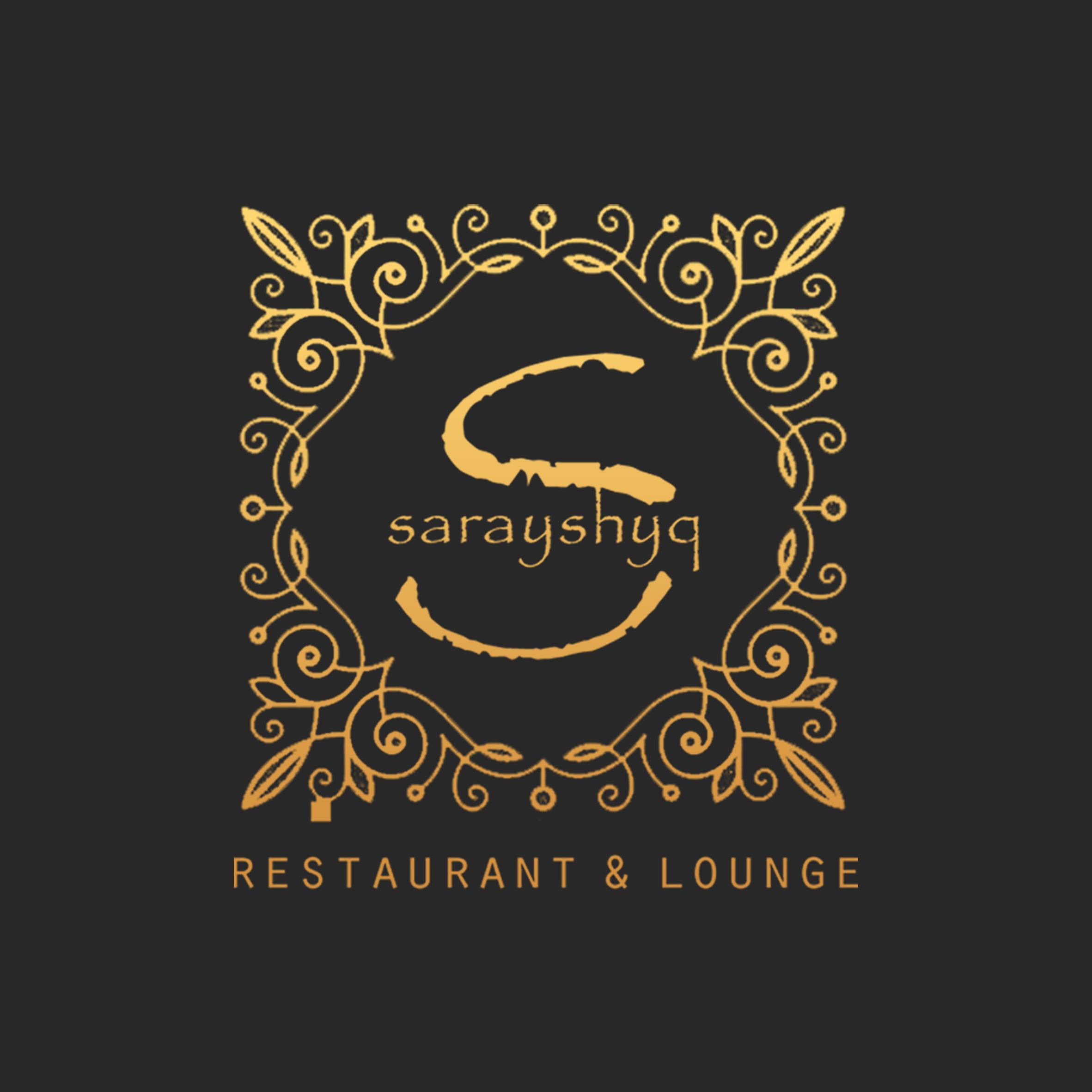 Sarayshyq