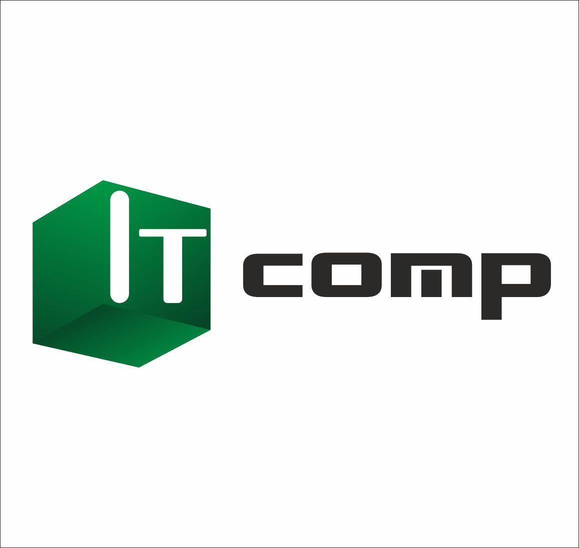 """Компания """"IT-COMP"""""""