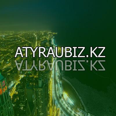 ATYRAUBIZ