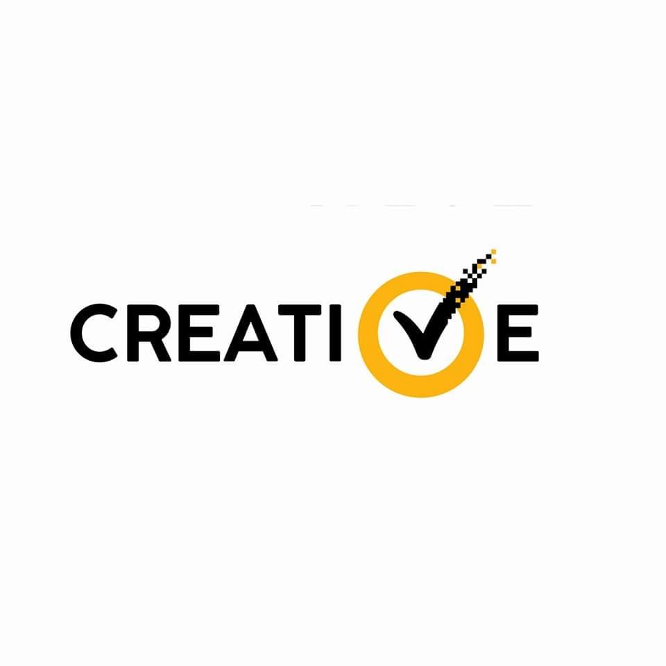 Рекламное агентство Creative