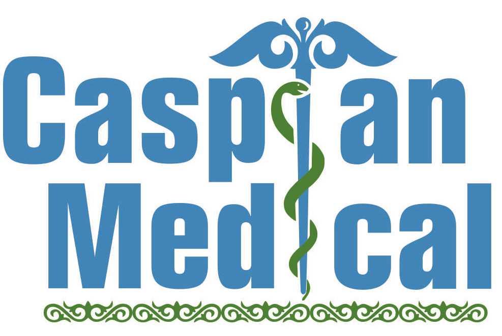 Caspian Medical