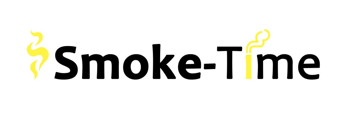 Smoke Time - Интернет магазин кальянов
