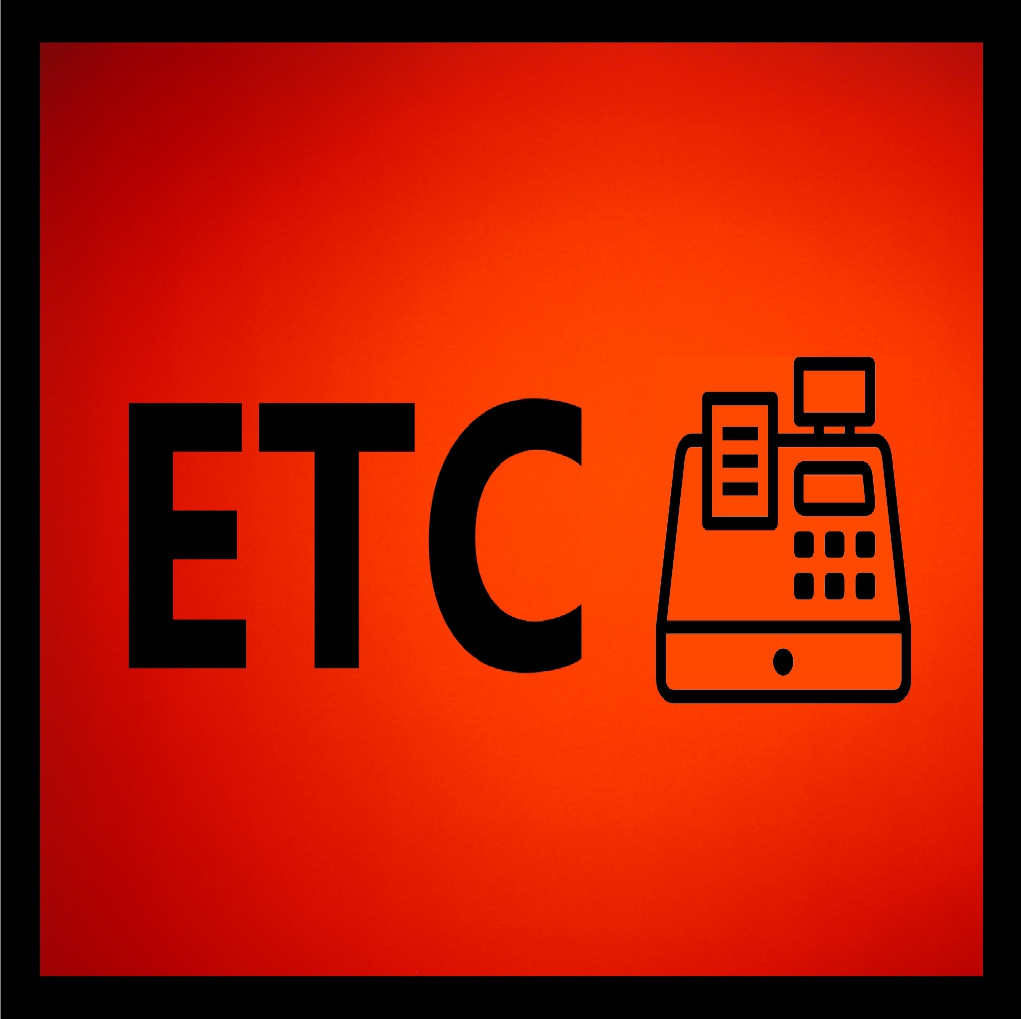 Eurasia Technology Company