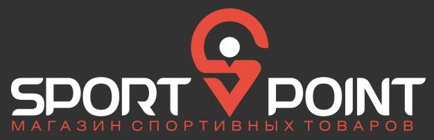 Магазин Sport Point