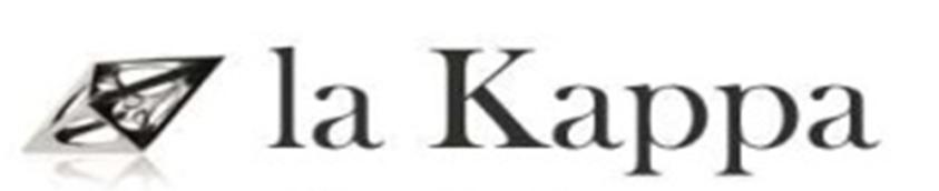 "ТОО ""La Kappa"""
