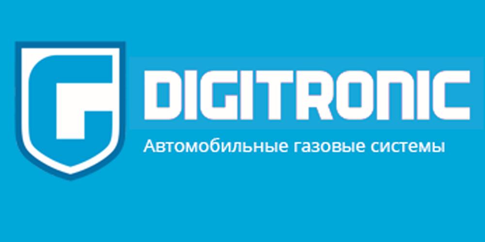 """Автогазцентр ИП """"Хусаинов"""""""