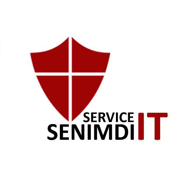 Senimdi IT Service