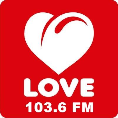 Love radio Атырау