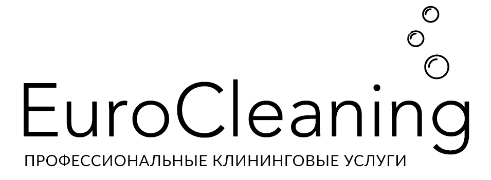 EuroCleaning