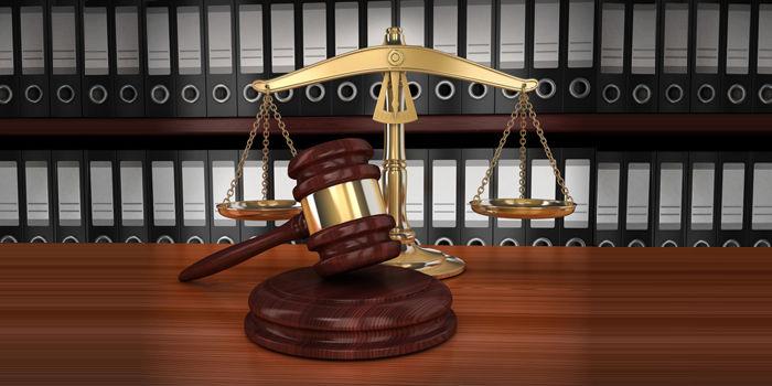 юридическая консультация траст