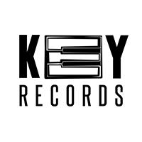 "Студия звукозаписи - ""KEY RECORDS"""