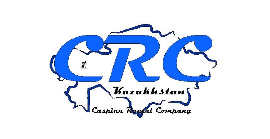 "TOO ""CRC Kazakhstan"""