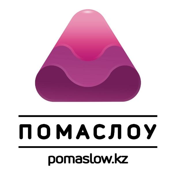 Маркетинговое агентство POMASLOW