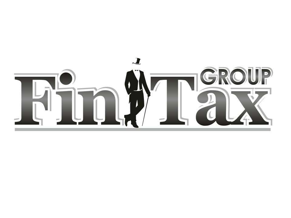 Fintax Group ТОО