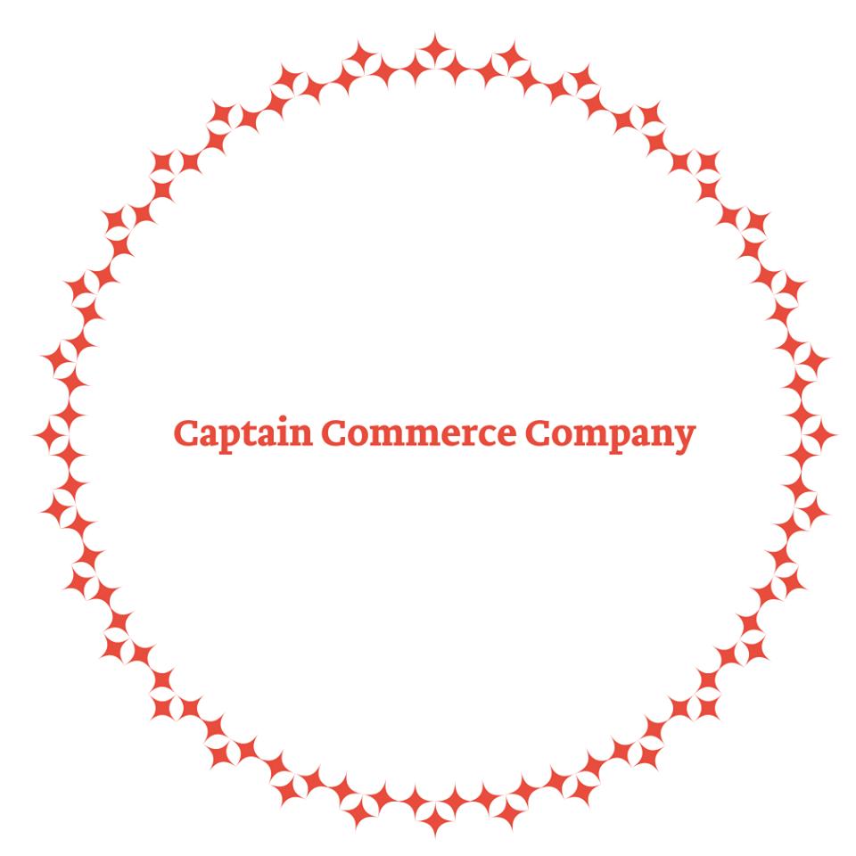 TOO Captain Commerce Company