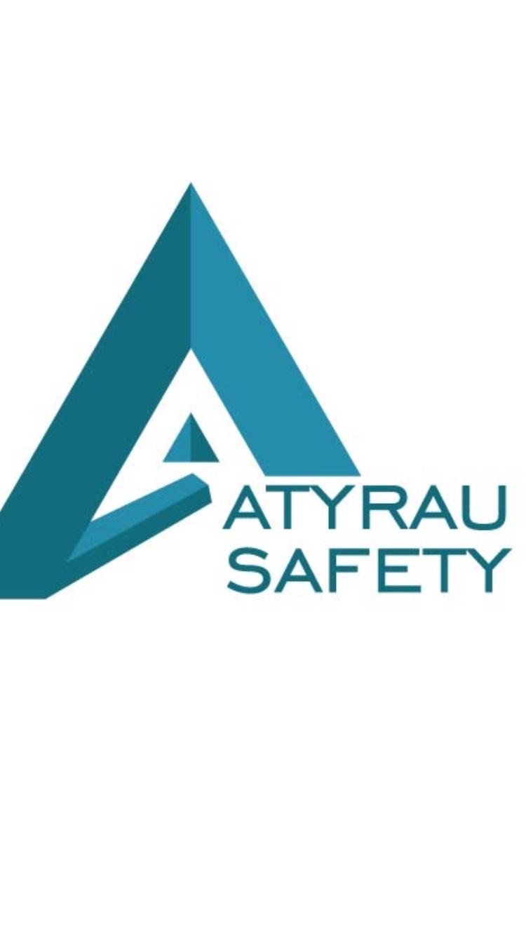 """Учебный центр """"Atyrau Safety"""""""