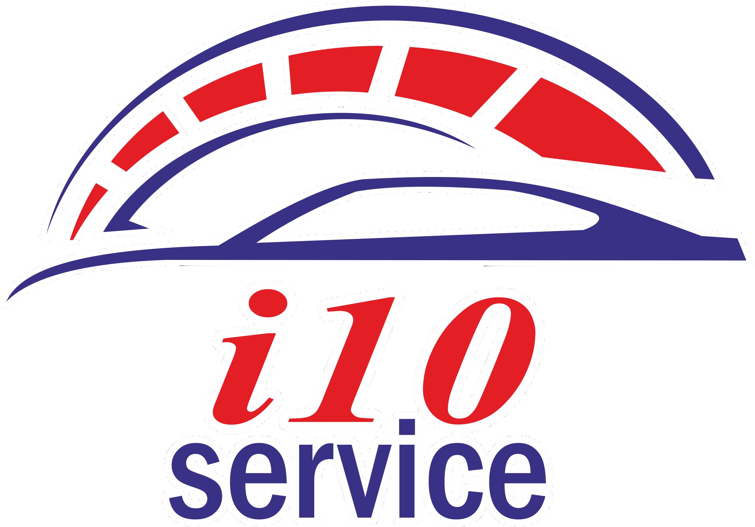i10 service