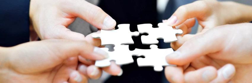 Восстановление бухгалтерии Aspan Solutions