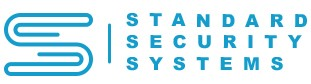 Standard Security Systems