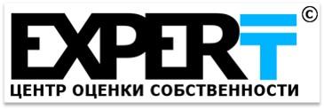 """Филиал ТОО """"Центр Оценки Собственности """"EXPERT"""""""
