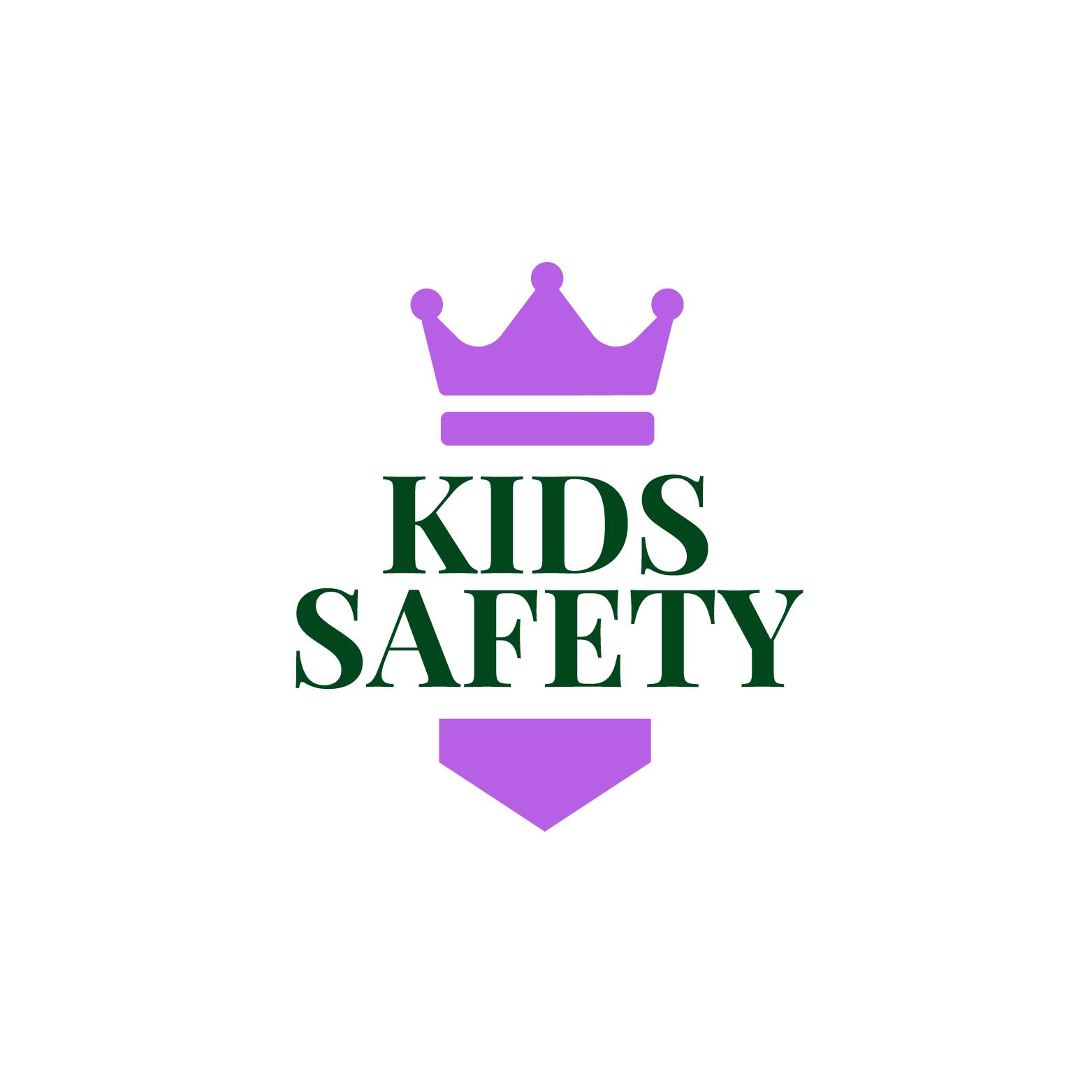 KidsSafetyKz