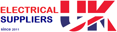 UK Electrical Suppliers