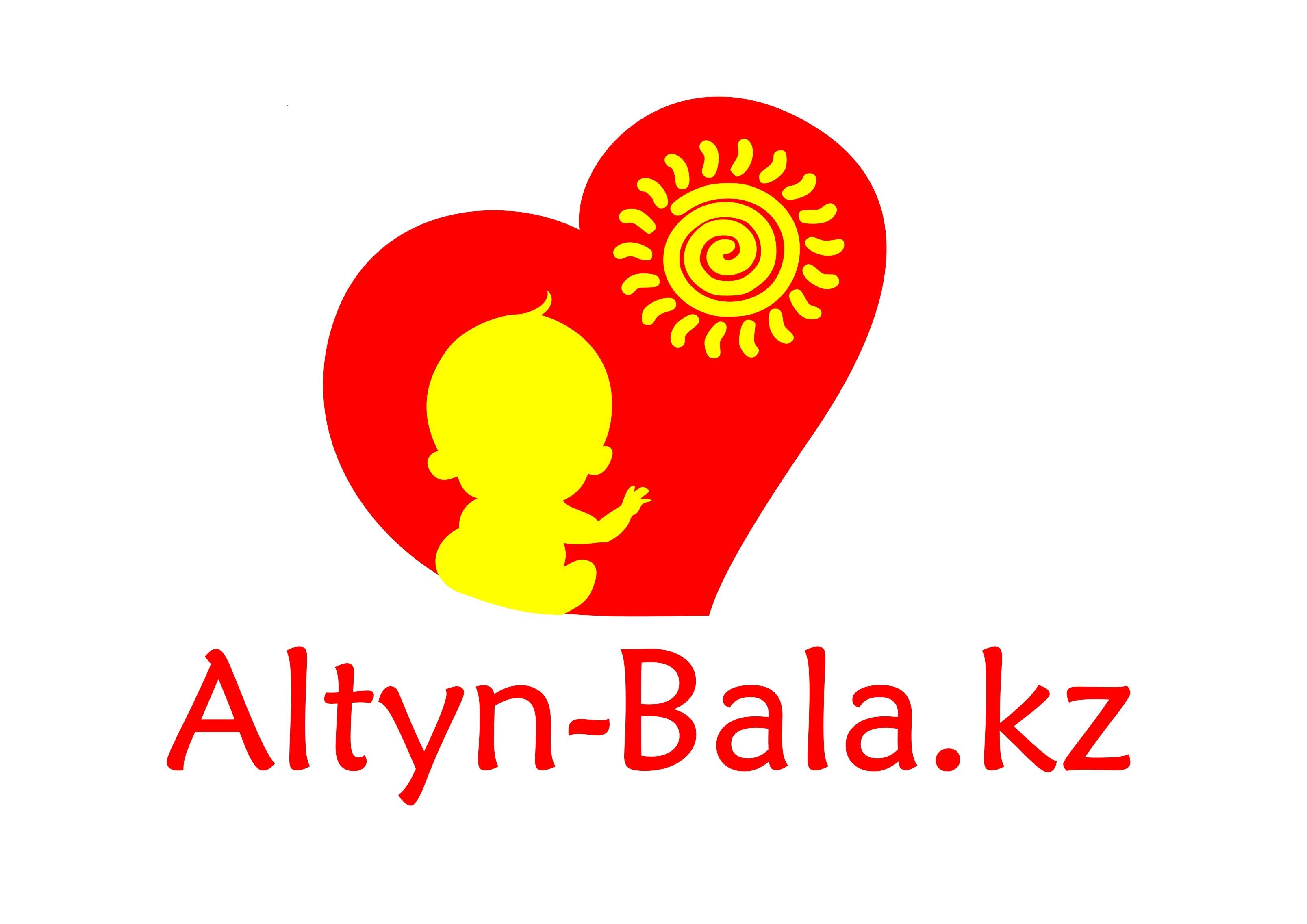 """ТОО """"Altyn-Bala.kz"""""""