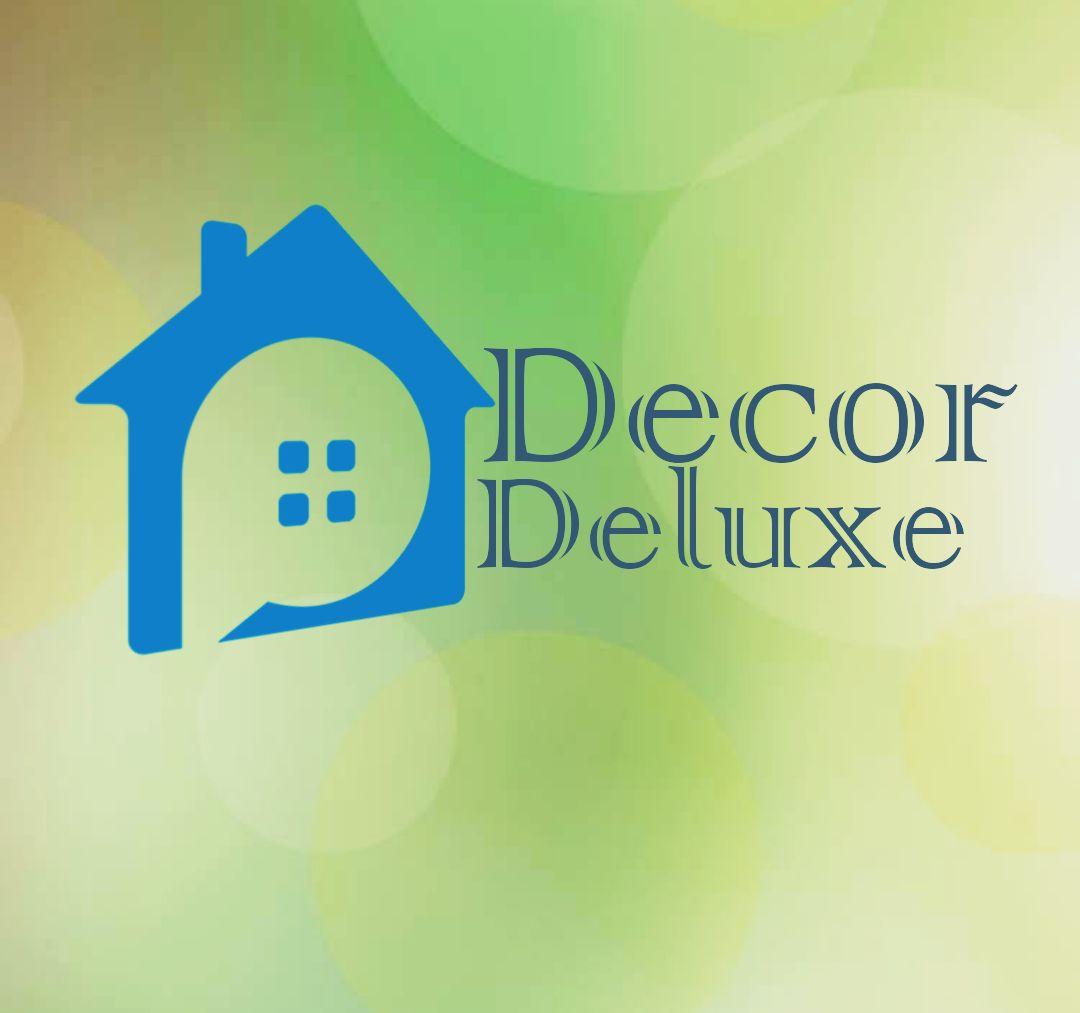 """ИП """"DECOR DELUXE"""""""