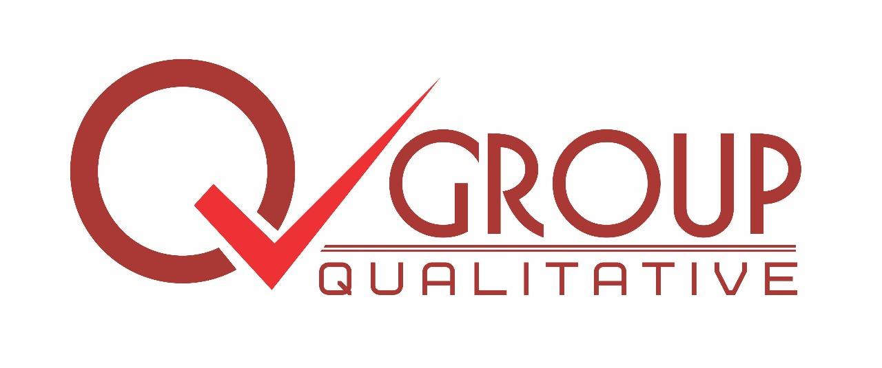 """Товарищество с ограниченной ответственностью """"QV Group"""""""