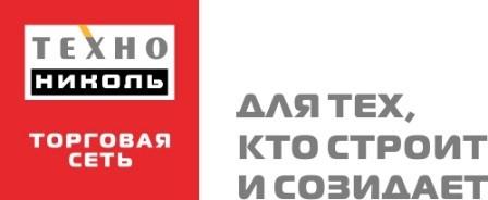 "ТОО ""ТехноНиколь-Казахстан"