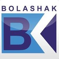 Болашак-Атырау