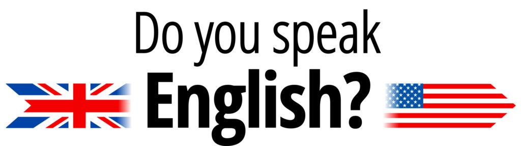 """Языковая школа """"Суперметодика"""" Английский 3 месяца"""