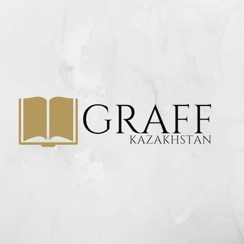 GRAFF Kazakhstan