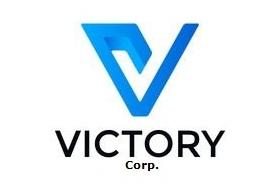 ТОО Victory Corp
