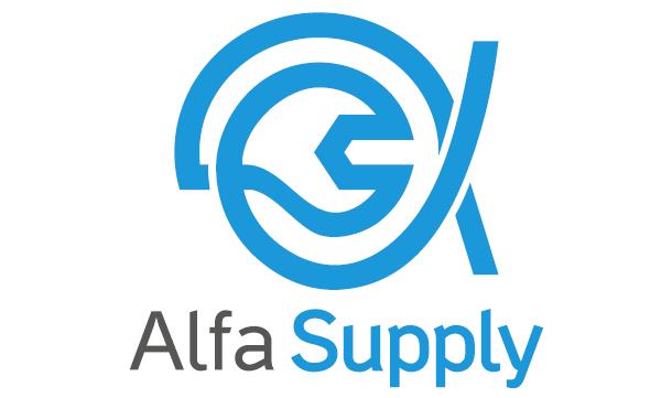"ТОО ""Alfa Supply"""