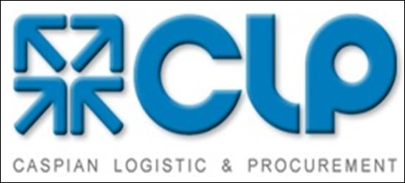 """ТОО """"Caspian Logistic and Procurement"""""""