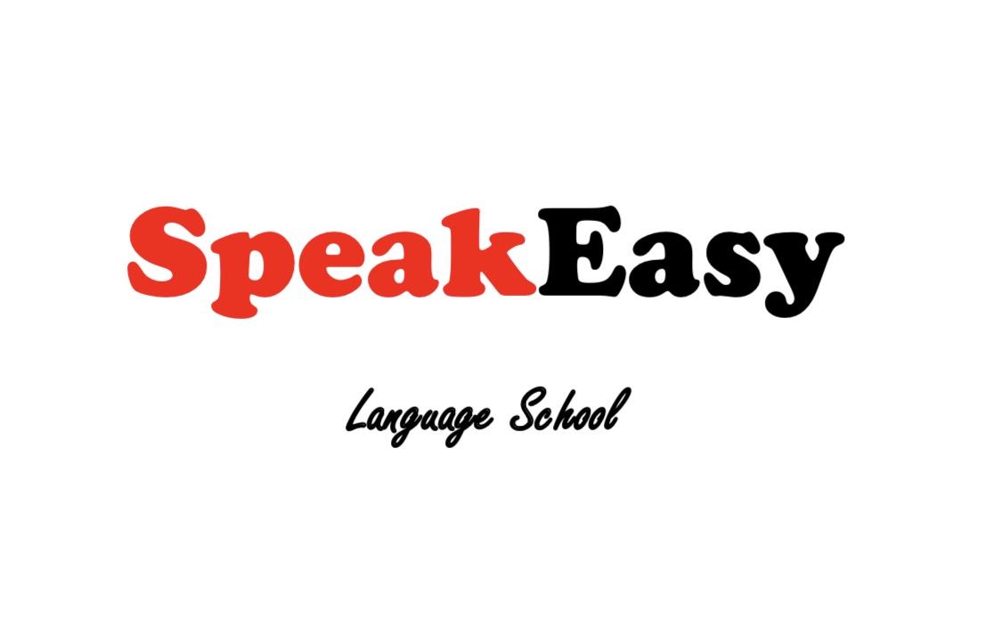 Speak Easy Language School